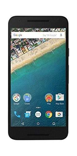 lg nexus 5x lg-h791 32gb gsm desbloqueado de fábrica smartph