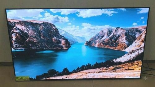 lg oled55c8pua alexa c8 series 55  4k ultra hd smart oled tv