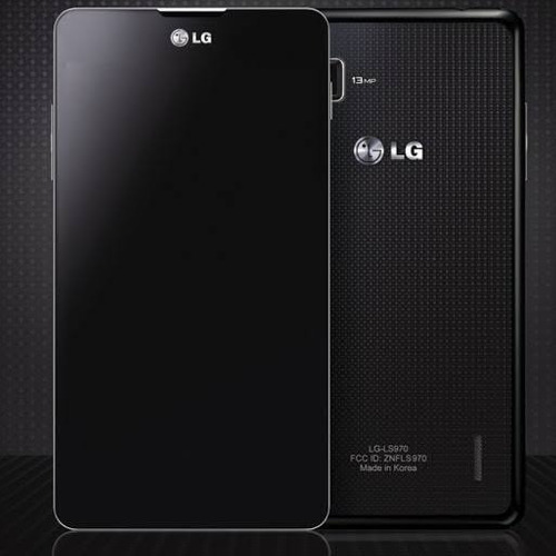 lg optimus g e976
