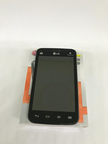 b64de971508 Lg Optimus Usado - Celulares, Usado [Ofertas] no Mercado Livre Brasil