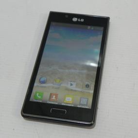 71a356397aa LG L7 [Ofertas] no Mercado Livre Brasil