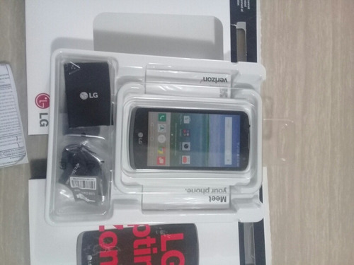 lg optimus zone, 1.5 ram, 8gb interna.