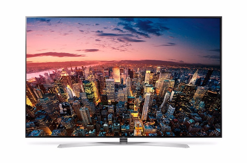 lg - pantalla de 86  - 4k - smart tv 3d - super u-hd - bl