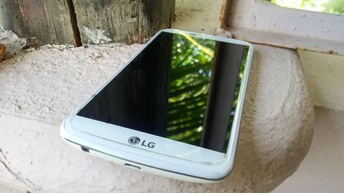 lg q10 16gb
