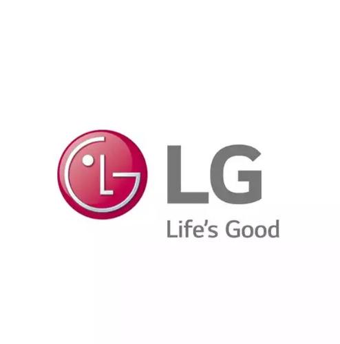 lg q10/lgk10 golden edition