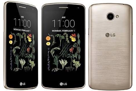 lg q6 nuevo liberado para cualquier compañía con garantía