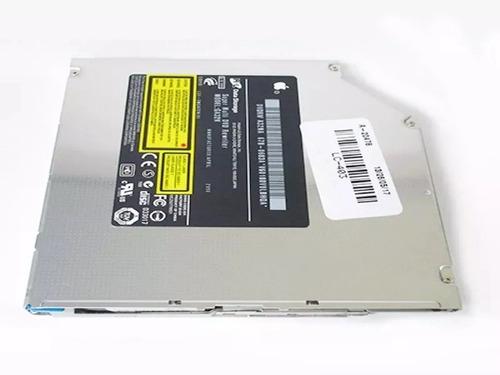 lg quemador dvd interno 8x sata mac para laptop ga32n