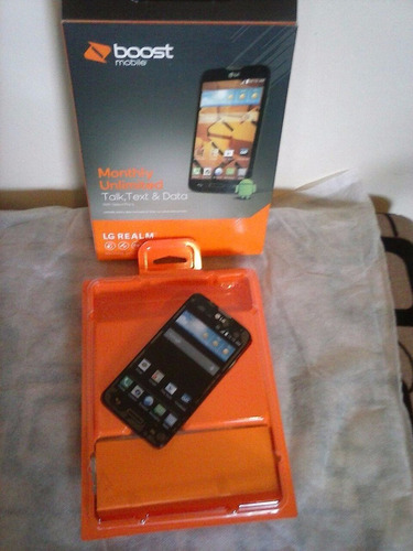 lg realm optimus $2600 cdma,coje whasapp,facebook