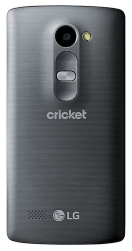 "lg risio 4.5 ""4g lte lg h343 cricket wireless and..."