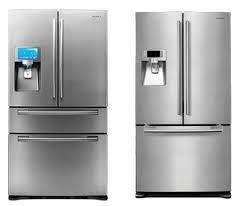 lg servicio autorizado neveras lavadoras secadoras