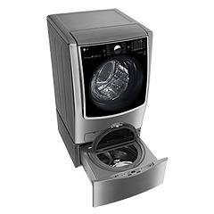 lg servicio técnico en neveras lavadoras secadoras repuesto