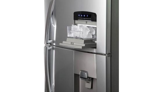 lg servicio técnico nevera lavadora secadora (repuestos)