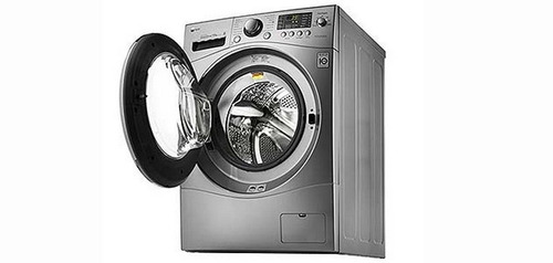 lg servicio técnico neveras lavadoras secadoras