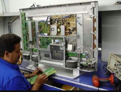 lg servicio técnico oficial reparación tv led loma de zamora