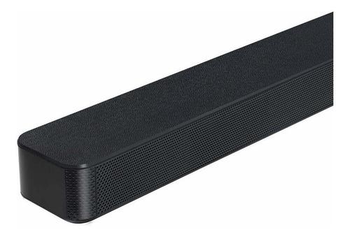 lg sl5y sistema de barra de sonido de 2.1 canales