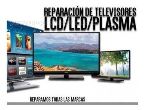 lg smart 42ln5700