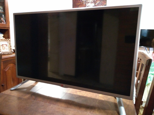 lg smart tv 32pulg