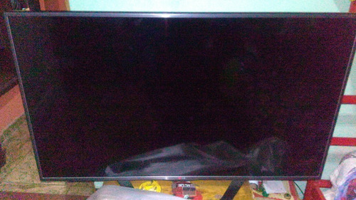 lg smart tv 3d 47 pulgadas 47 la6200