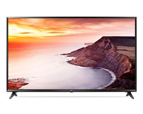 lg smart tv 4k led 49 pulgadas 49uj6350 nueva linea