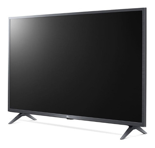 lg smart tv ai fhd 43'' 43lm6350 + magic remote ahora 12