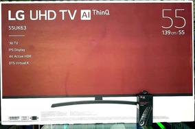 16k Tv