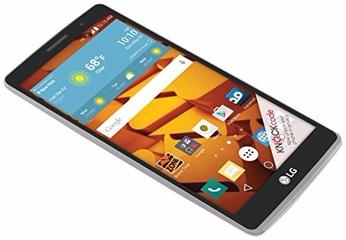 lg stylus 2 liberado gsm 16 gb, 13.0mp , android 6.0 lte