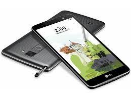 lg stylus 2 plus pantalla 5.7pg 16+8mpx 16+2ram nuevo libera