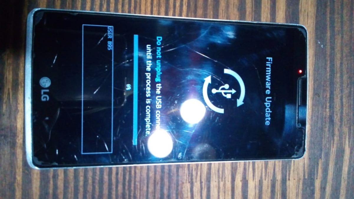 Lg G4 Firmware Update Do Not Unplug