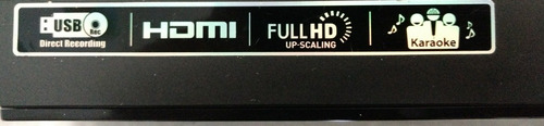 lg teatro en casa 1080p 5.1ch karaoke usb fm radio ipod aux