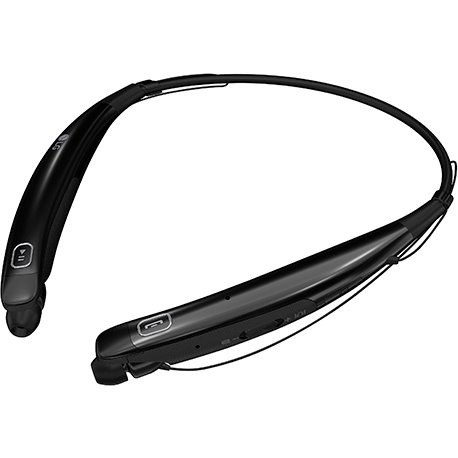 972fc52d323 Lg Tone Pro Hbs 770 Auriculares Manos Libres Bluetooth - $ 839.00 en ...