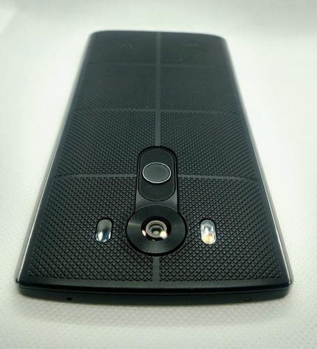 lg v10 4gb ram 64gb hexacore 16mp huella bateria 3000mha