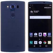 Lg V10 64gb Rom 4gb Ram 5 7p Snapdragon 808 Dual Sim
