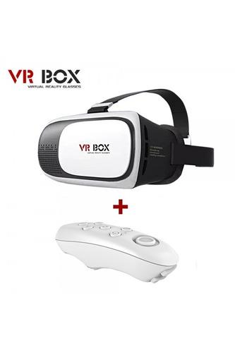 lg v20 64gb, 4gb 4g lte advanced+ gafas de realidad virtual