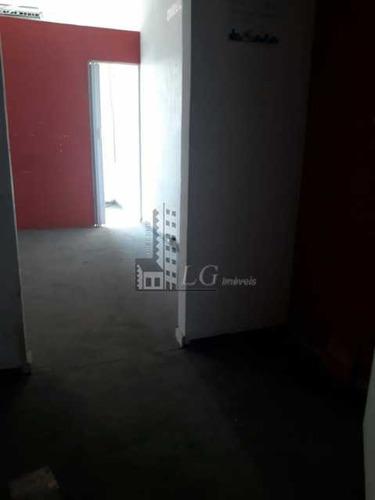 lg vende excelente sala em lucas - 9062