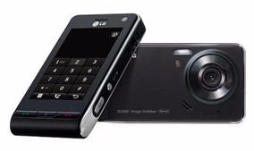 LG KU990 VIEWTY USB TREIBER