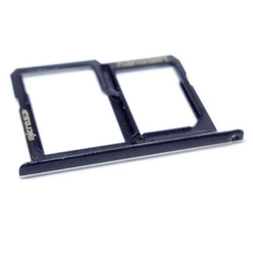 lg x power k220 k450 ls755 bandeja azul porta sim memoria sd