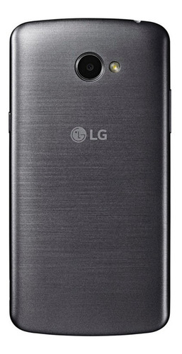 lg x220m | 8 gb ram 1 gb - negro