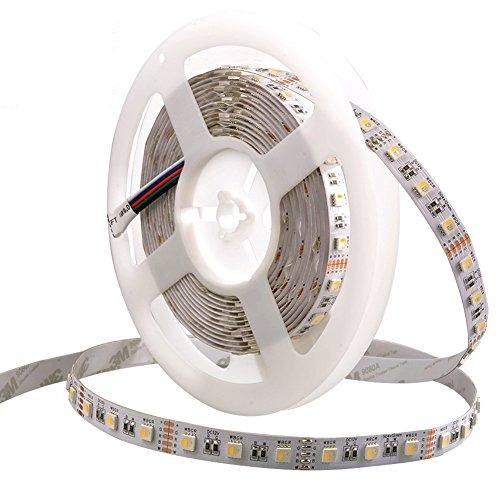 lgidtech led strip lights flexible ul listed 300 unidades