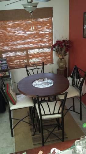 lgv/ bonita casa en venta en sonterra