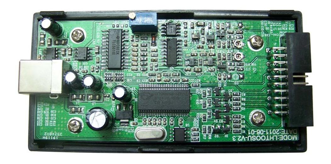 Resistencia 10 595-0 15ohm mox 1 vatios CMOS 15r 1w 0207 081601