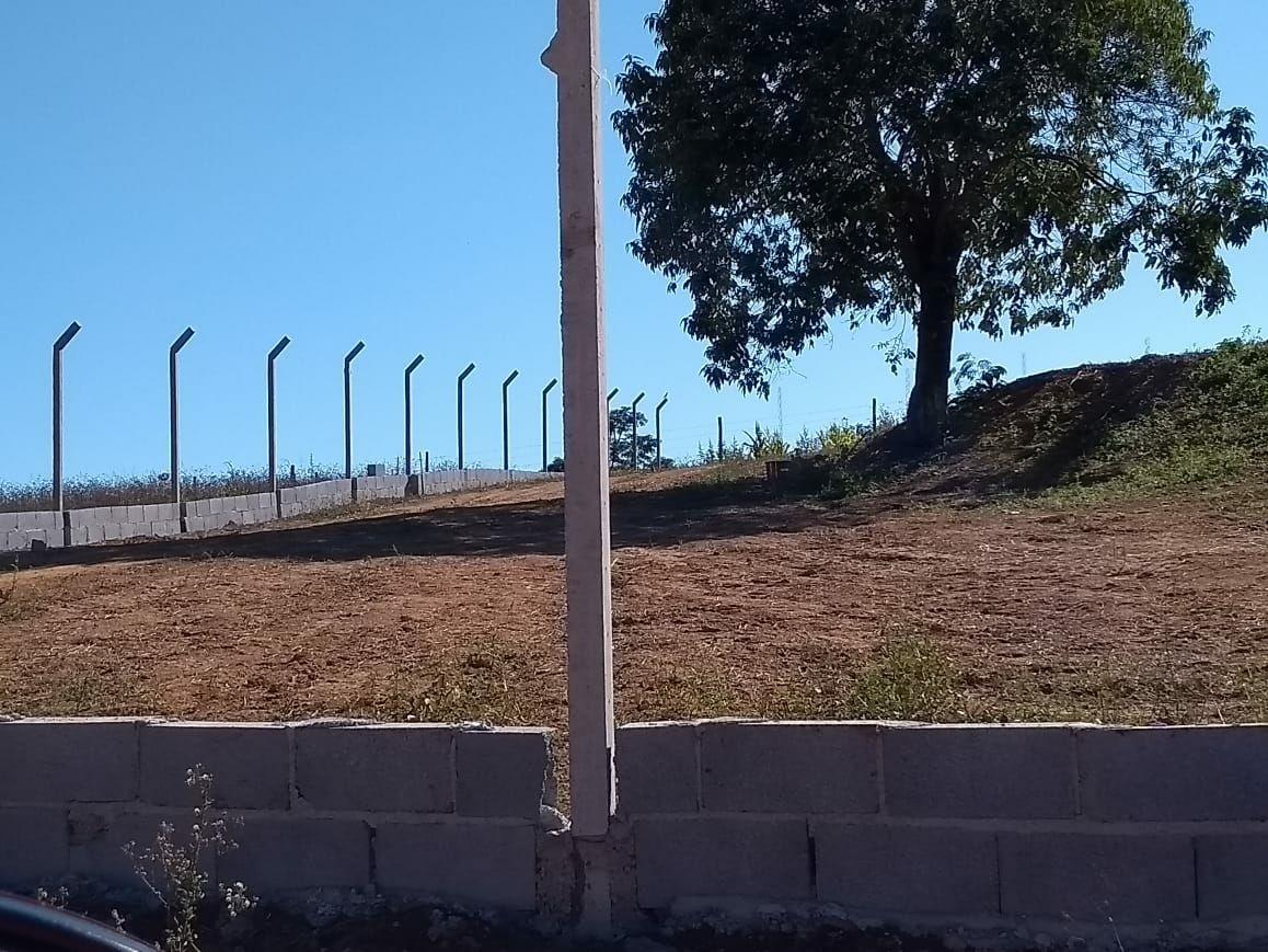 lia-area de 500 mts para comércio em ibiuna