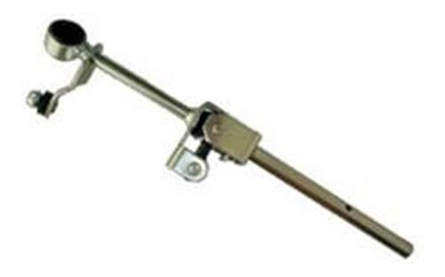 liame trambulador cambio completo vectra 97 / 05 --