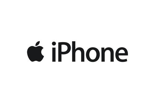 libera desbloquea iphone 6 6s 6+ 6s+ 7 7+ 8 8+ xr xs max 11