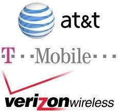 liberacion desbloqueo iphone 6 7 8 x mundial todas compañías