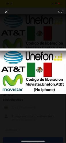 liberación, equipos mexicanos cualquier compañía!!