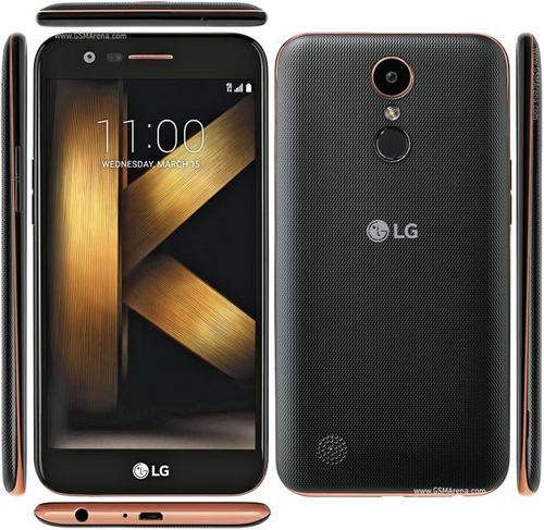 liberacion por app device unlock lg k20 plus