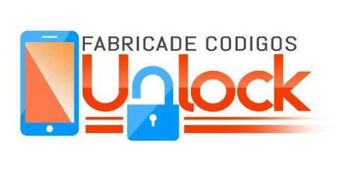 liberación por código unlock movistar, unefon, at&t a $100
