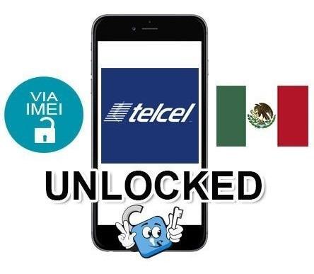 liberaciones de celular att y movistar