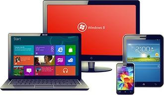 liberacion,software para celulares y reparaciones de pc