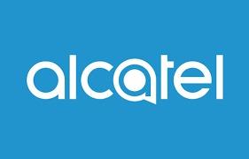 Liberar Unlock Alcatel